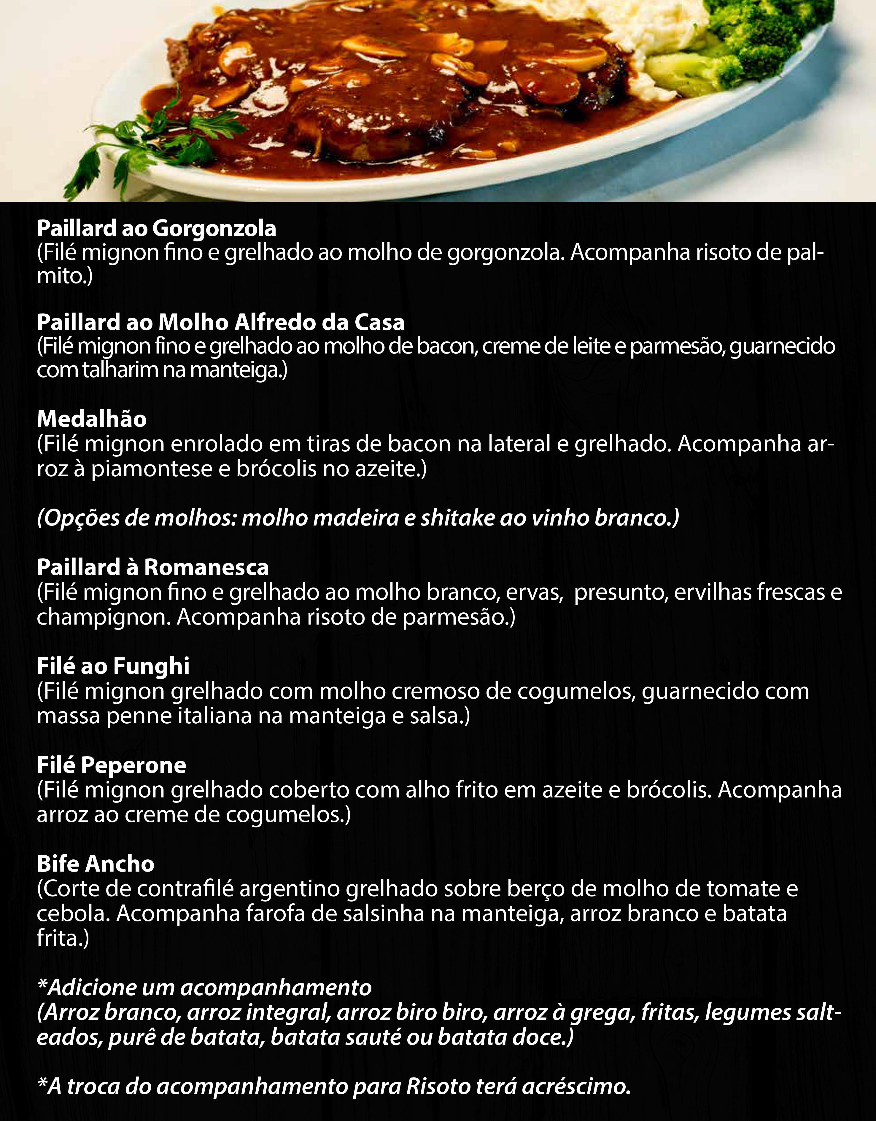 15q-carnes1