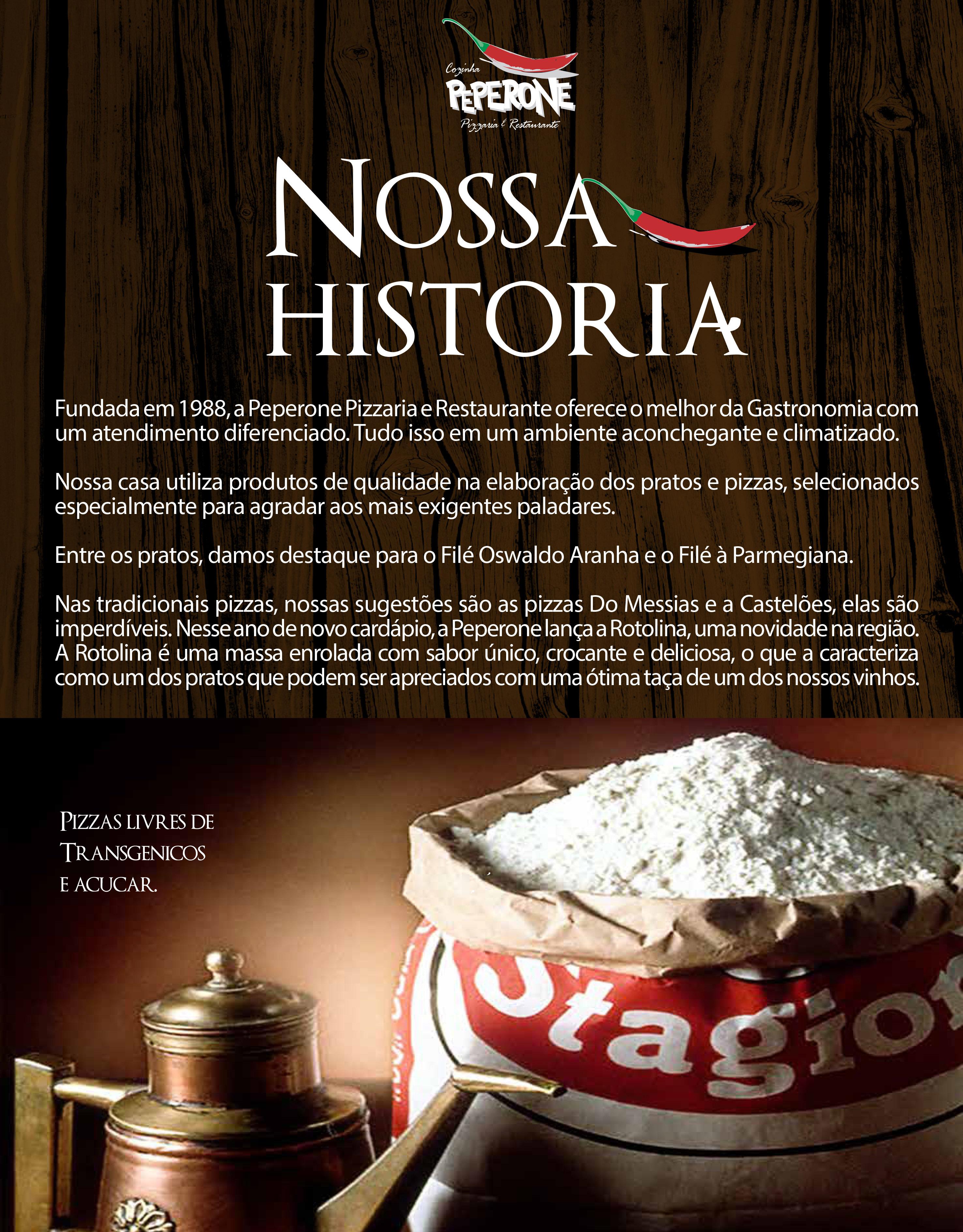 2historia1