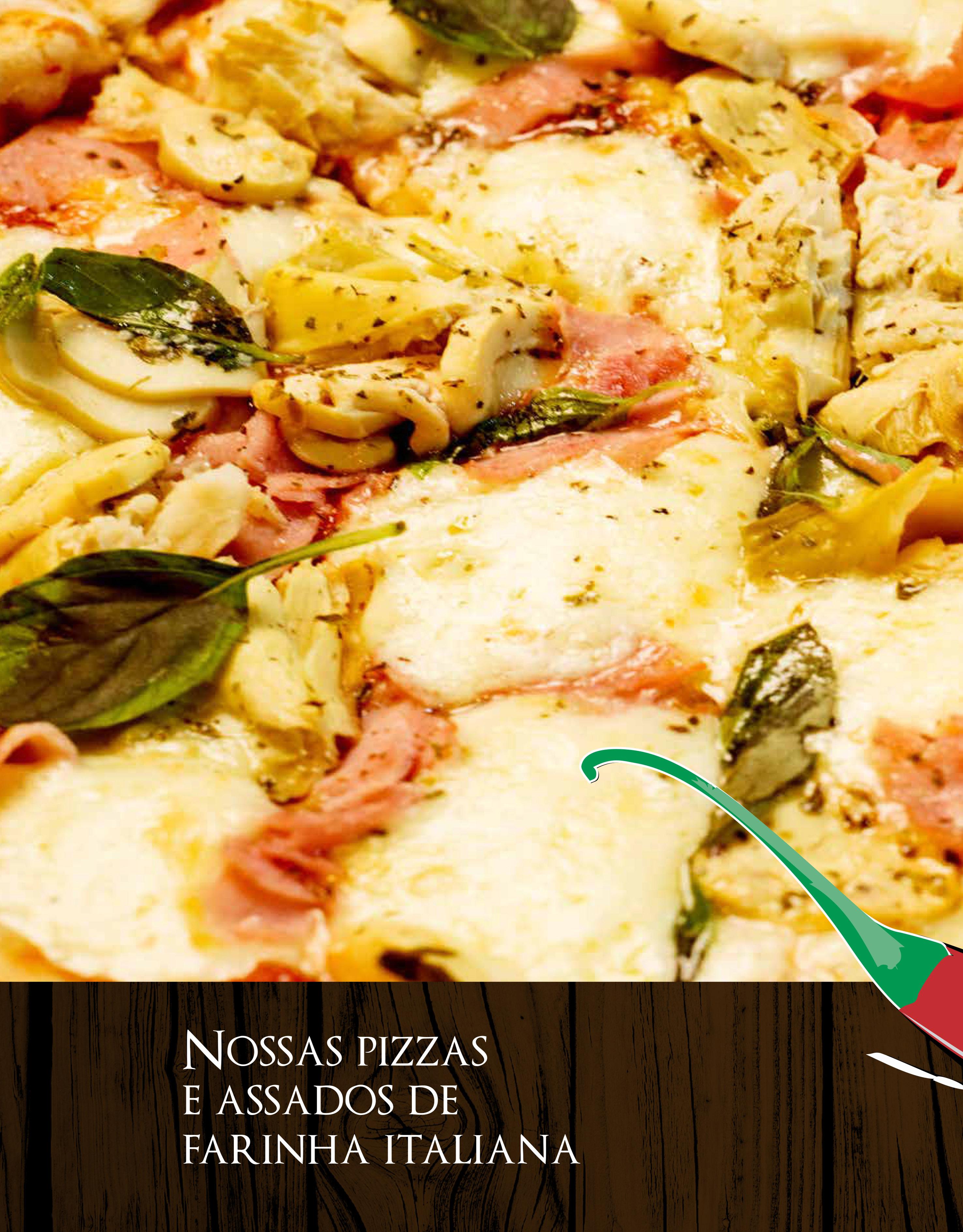 4nossas-pizzas1