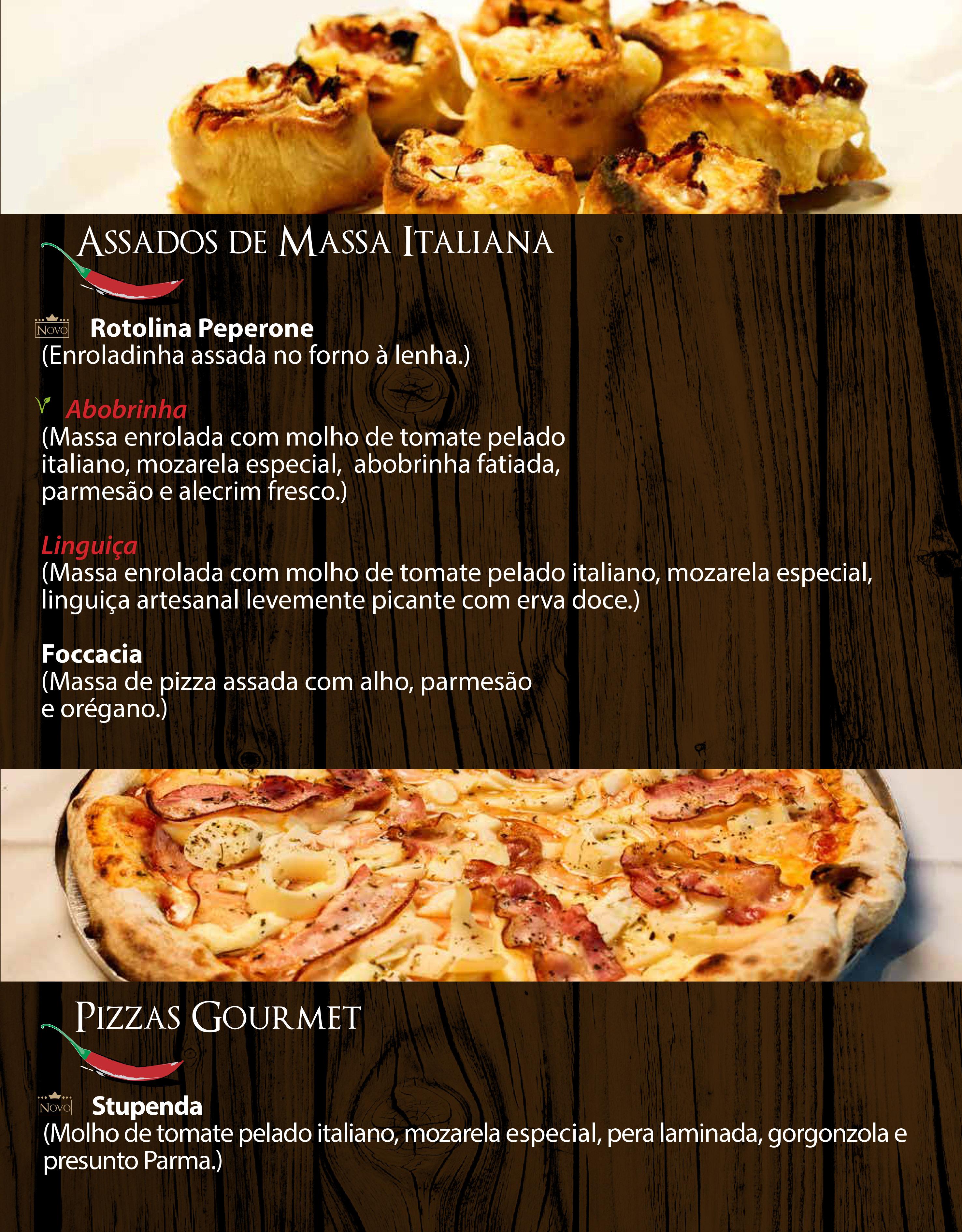 6n-pizzas1