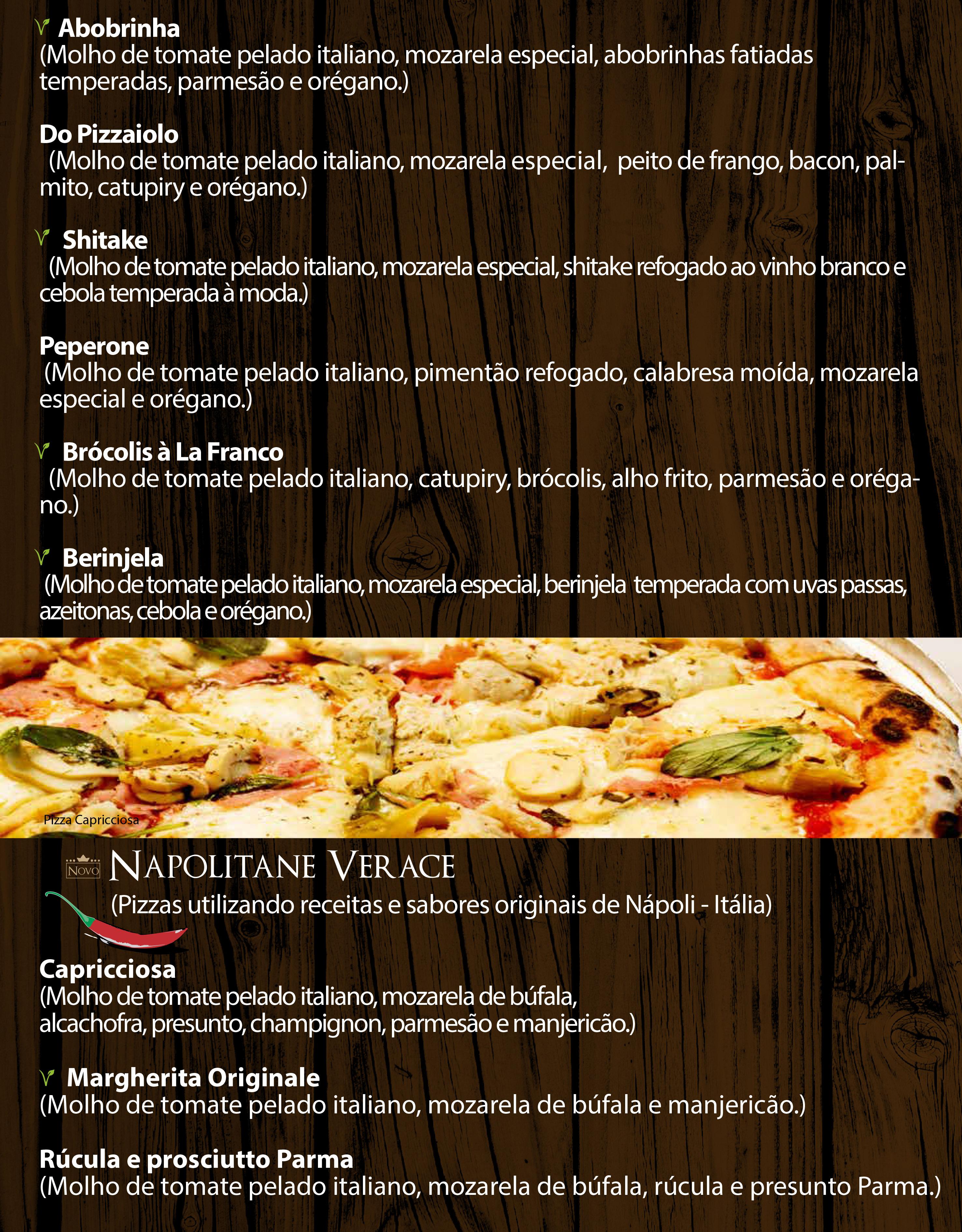 8n-pizzas3