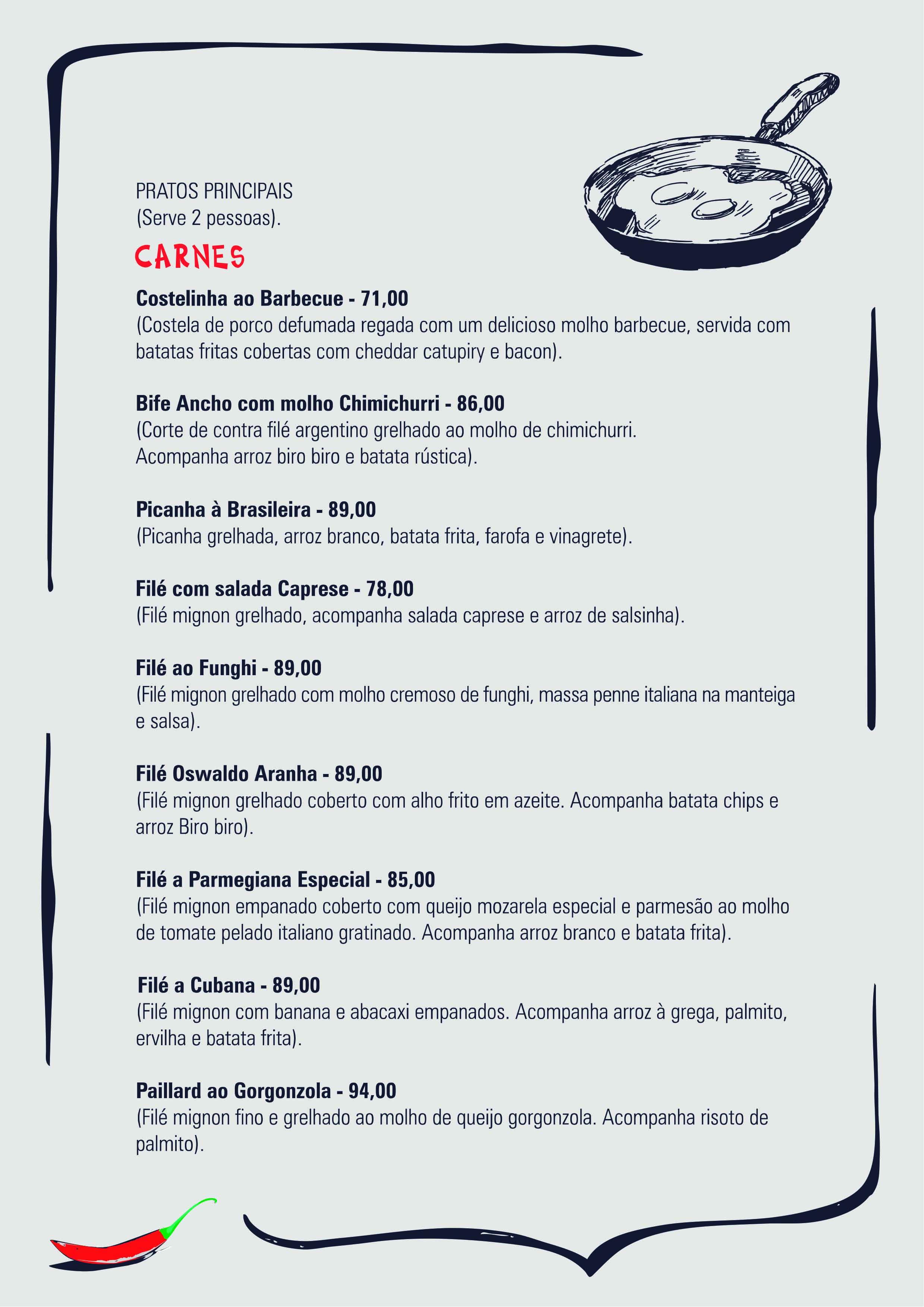 Cardapio Peperone 2.pdf
