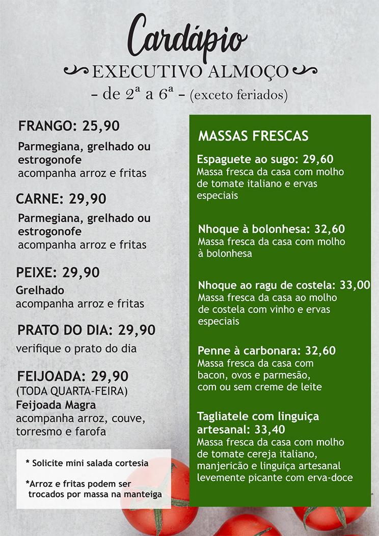 cardapio_almoco_peperone.cdr
